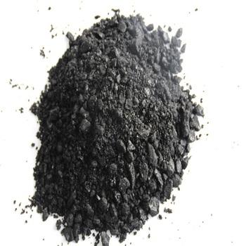 内蒙宝龙山地区 筛下粒 煤炭