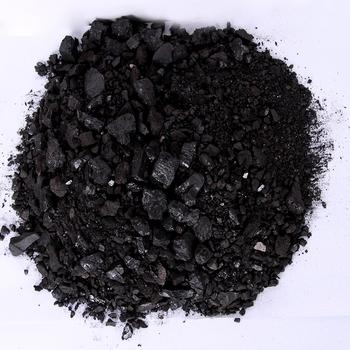 双鸭山地区 原煤 煤炭